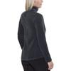 Mammut Innominata Advanced ML Jacket Women black mélange